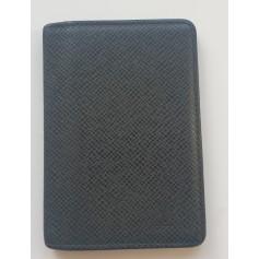 Card Case Louis Vuitton