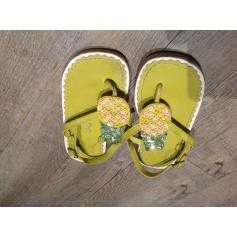 Sandales Gioseppo  pas cher