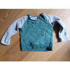 Sweatshirt Imps & Elfs