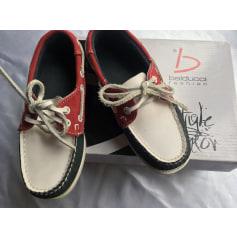Chaussures de sport Balducci  pas cher