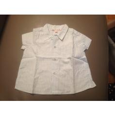 Chemisier, chemisette Bonpoint  pas cher