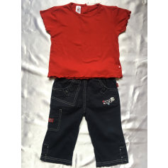 Pants Set, Outfit Baby Club