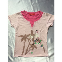 Top, Tee-shirt Tissaia  pas cher