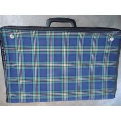 Handkoffer