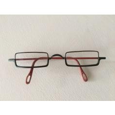 Monture de lunettes Traxion  pas cher