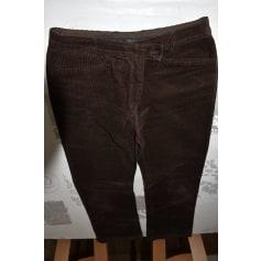 Tailleur pantalon Cyrillus  pas cher