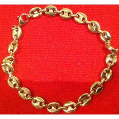 Bracelet SOLIDAD  pas cher