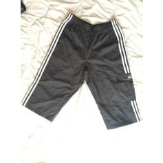 Bermuda Adidas  pas cher
