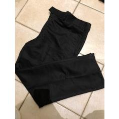 Pantalon droit Perry Ellis  pas cher