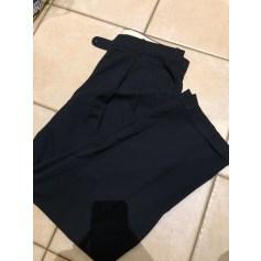 Pantalon de costume DESIGN II  pas cher