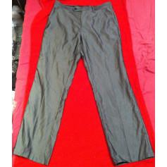 Pantalon de costume Brice  pas cher