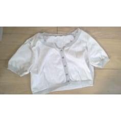 Top, tee-shirt Naf Naf  pas cher