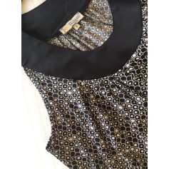 Blouse Loona  pas cher
