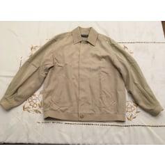 Zipped Jacket Pierre Cardin