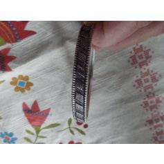 Bracelet Bracelet ancien  pas cher