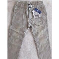 Pantalon Chicco  pas cher