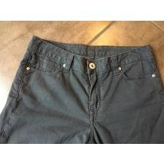 Articles Denim Jeans Tendance Femme Videdressing Studio T4wFqwB0