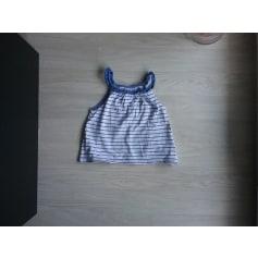 da8e043c2ae18 Vêtements Okaïdi Fille   articles tendance - Videdressing