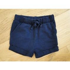 Shorts Bout'Chou