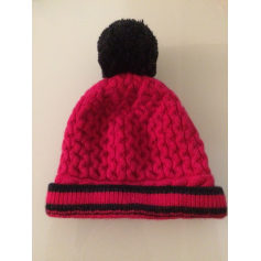 Mütze Jacadi