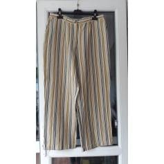 Pantalon large Edeis  pas cher