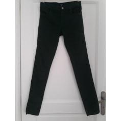 Jeans slim Sfera  pas cher