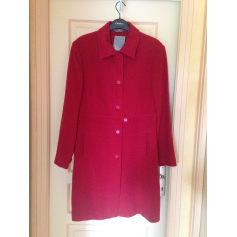 Manteau Caroll neuf avec étiquette  pas cher