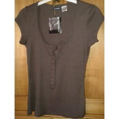 Top, tee-shirt La Redoute Actiwear  pas cher