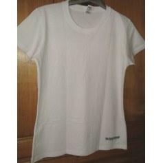 Top, tee-shirt Davis  pas cher