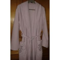 Robe de chambre Tauia lucci  pas cher
