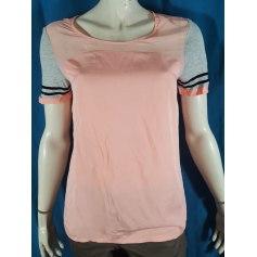 Top, tee-shirt Vila  pas cher