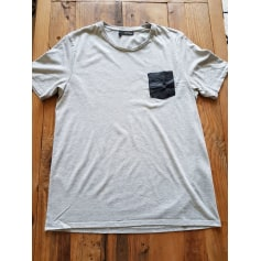 T-shirt The Kooples