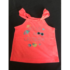 Top, T-shirt Tissaia