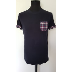 T-Shirts Fred Perry