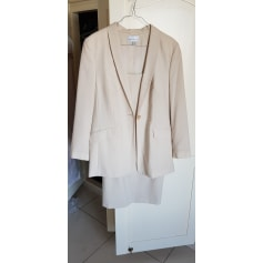 Tailleur robe COLLECTION  pas cher