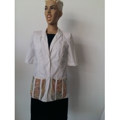 Blouse Lilly Farouche  pas cher