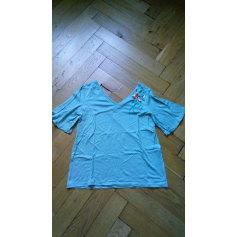 Top, tee-shirt 1.2.3 Paris  pas cher