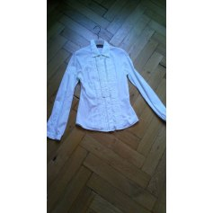 Chemise Made In Italie  pas cher