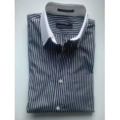 Shirt Club Monaco