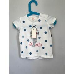 Top, T-shirt Catimini