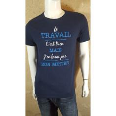 Tee-shirt Armand Thiery  pas cher