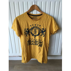 Tee-shirt Overgame  pas cher
