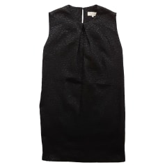 Robe courte Paul & Joe  pas cher