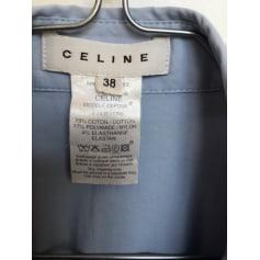 Chemise Céline  pas cher