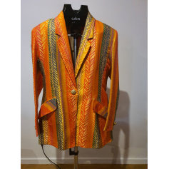 Blazer, veste tailleur L'Officiel  pas cher