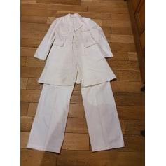 Tailleur pantalon Armand Ventilo  pas cher