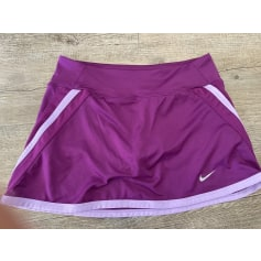 Pantalon en lycra Nike  pas cher
