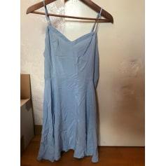 Robe courte Cotton On  pas cher