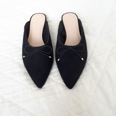 Slippers H&M