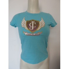 Top, Tee-shirt Juicy Couture  pas cher